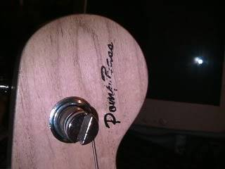 Removing brand decal from headstock IMG_0230