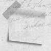 textureler Cg-paper1