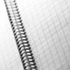 textureler Cg-paper12