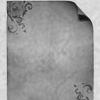 textureler Cg-paper4