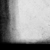 textureler Dusty_memories20