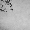textureler Dusty_memories36
