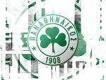 Panathinaikos Athens Official Thread 2008-09 011
