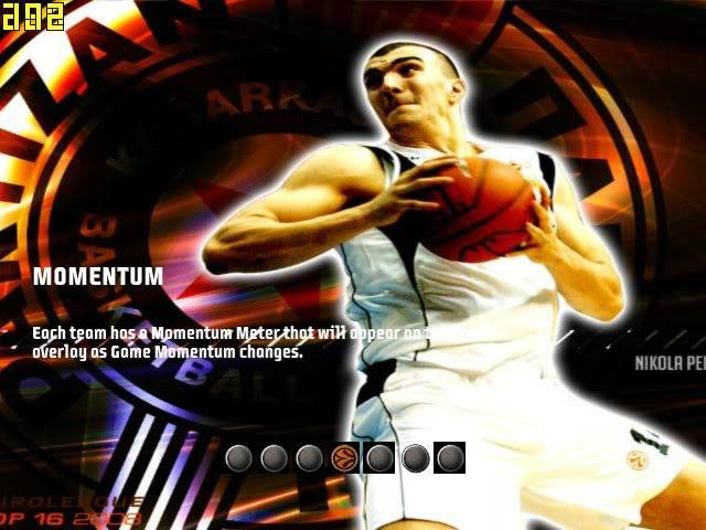EUROPE 2008 VOLUME 1 Nbalive082008-03-1617-23-54-87