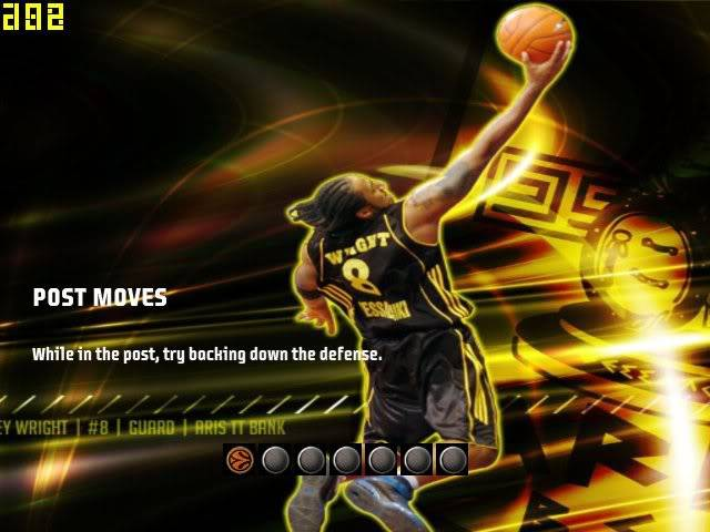 EUROPE 2008 VOLUME 1 Nbalive082008-03-1617-29-05-37