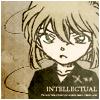 [Tuyển tập] Avatar Detective Conan 131461