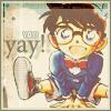 [Tuyển tập] Avatar Detective Conan 1314616
