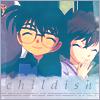 [Tuyển tập] Avatar Detective Conan 13146161