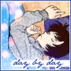 [Tuyển tập] Avatar Detective Conan 9024556