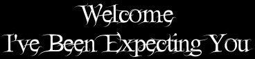 Hi Everyone! Welcome-10