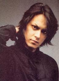 Takeshi no Kankei (Relaciones de Takeshi) ImagesCA4J280S