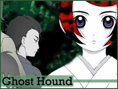 Ghost Hound 20070907-ghosthound_0704