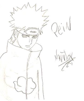 mis dibujos n_n nuevo 5/9/08 tobi/kakashi - Página 2 Pein