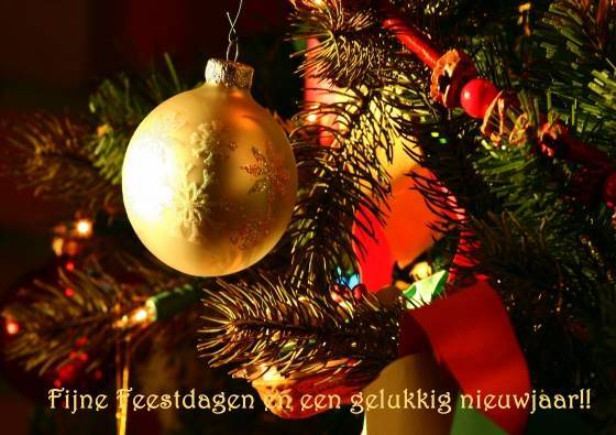 Popeye zingt voor ons: If Every Day Was Like Christmas 1530423_208241429512922_3955771122433928861_n