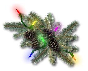 """Mijn eerste blog """"Kerst"""" door De moeilijke reis naar herstel Christmas64llisallindsay_2"""