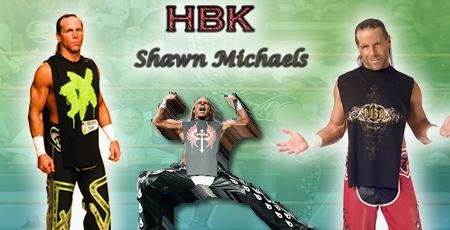 My Works (Kio) HBK-1