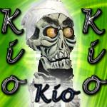 My Works (Kio) Kio2