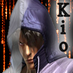 My Works (Kio) Kioooo
