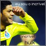 [Avas/Signs/Kits/Icons/etc] lol gallery Hulk-2