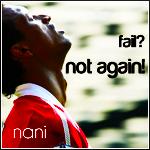 [Avas/Signs/Kits/Icons/etc] lol gallery Nani-1