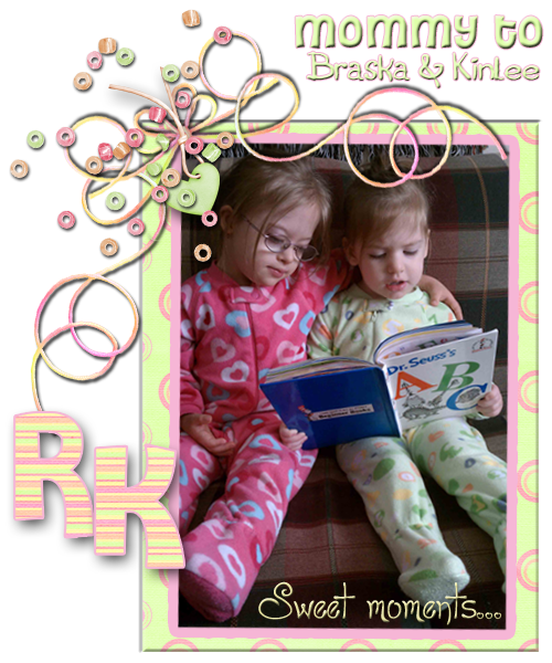 new mobile app! Readingsisters-siggy102311