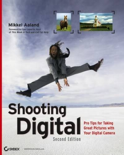 Professional Tips for Taking Great Picture by Digital ProfessionalTipsforTakingGreatPictu