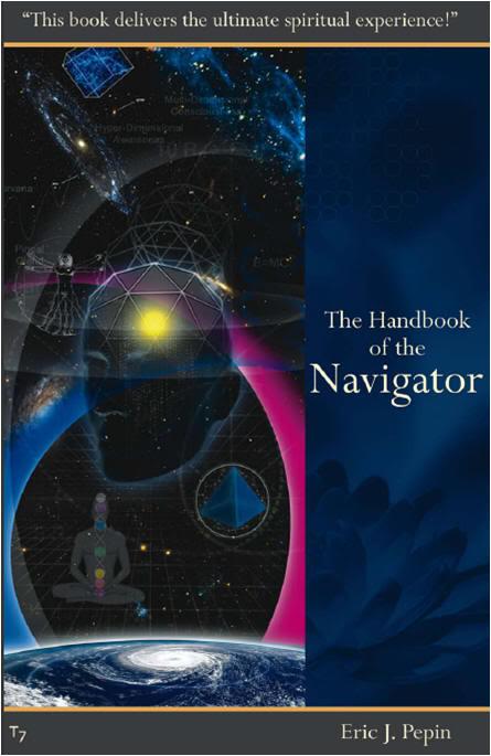 The Handbook of the Navigator TheHandbookoftheNavigator