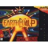 MOTHER database!INFORM YOURSELVES! EARTHBUMP
