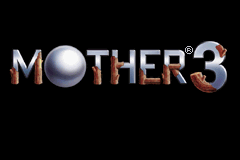 MOTHER database!INFORM YOURSELVES! LOGOTYPEPIC