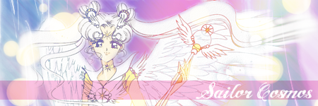 Sailor Chibi Moon/Chibiusa Gallery Sigrequest1copy