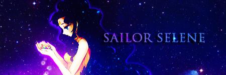 Princess Luna's Cove of Treasures Selene-1