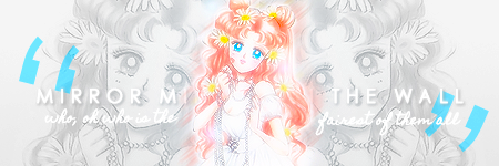 Neo Queen Serenity's Palace of Graphics {updated May 21, '16} Sig2