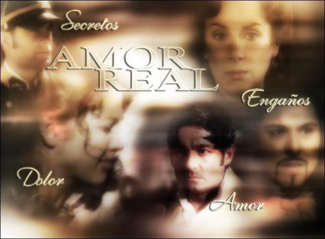 Amor Real. Amorreal16