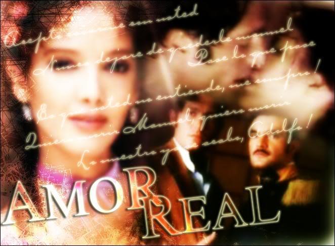 Amor Real. Amorreal17