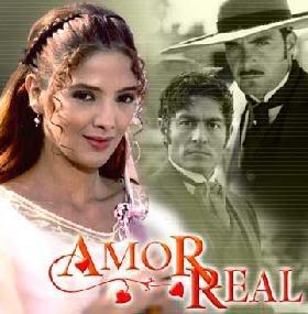 Amor Real. Amorreal3