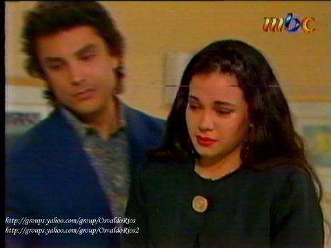 * Kasandra * 29b9