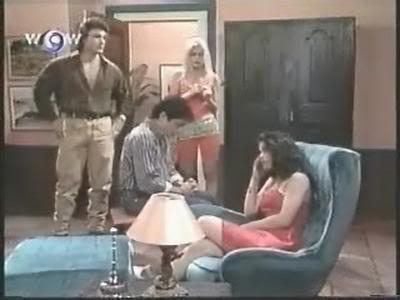 * Kasandra * 7512