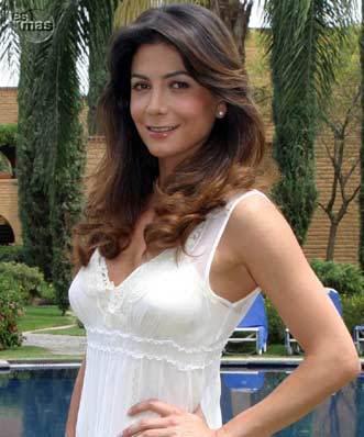 Patricia Manterola 2007151257551173985075