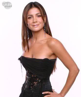 Patricia Manterola 2007151257561173985076