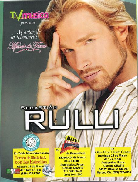 Sebastian Rulli Srs23largedx9