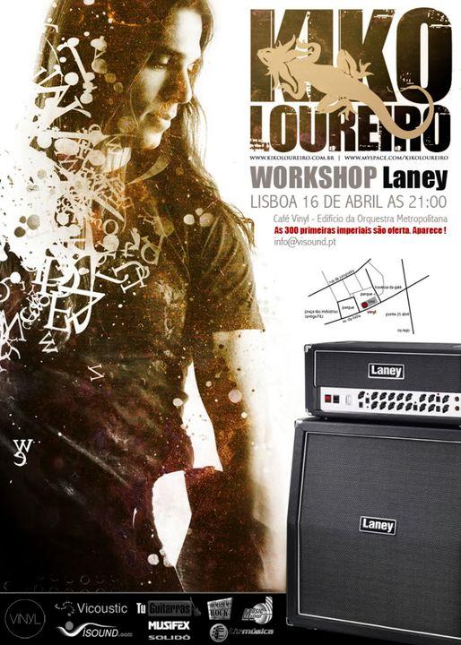 Eventos de interesse além de concertos tais como feiras, exposições, etc - Página 2 Workshop_postertodososapoioslight