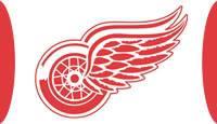 Detroit Redwings