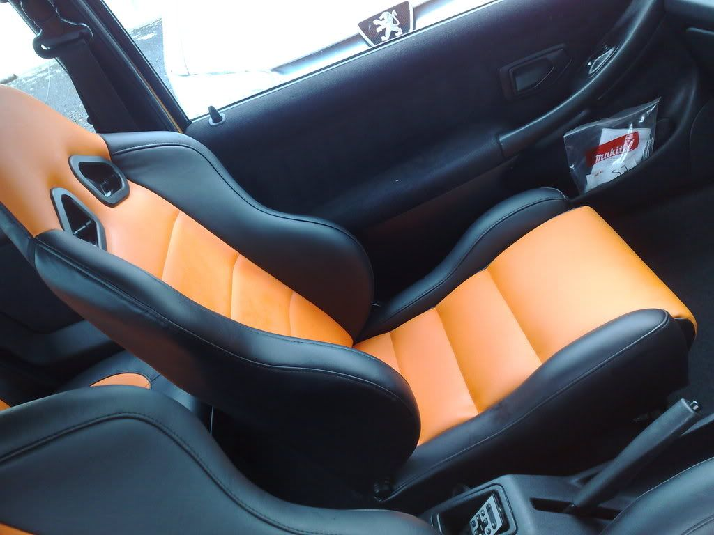 306 XSI-6 Tango edition 21062008170