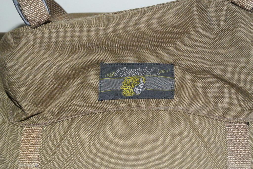 SADF Karrimor DSC_2426_zpsj2gwywfu
