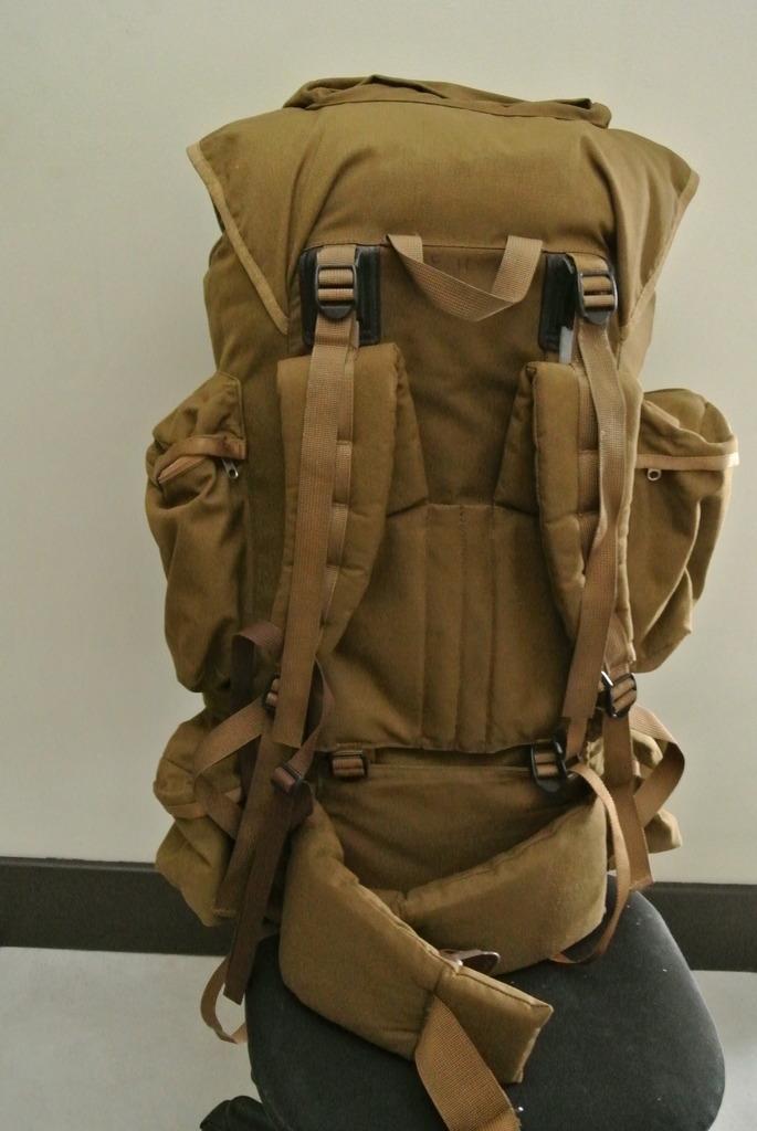 SADF Karrimor DSC_2454_zps9tl2qkqh