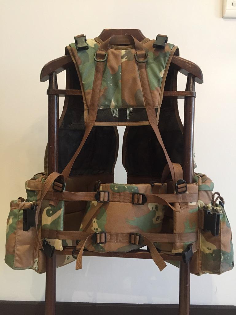 S2000 Battle Jacket 056CA7B3-4661-4DB6-8481-A53CDD0DE96E_zps9zqa5mbz