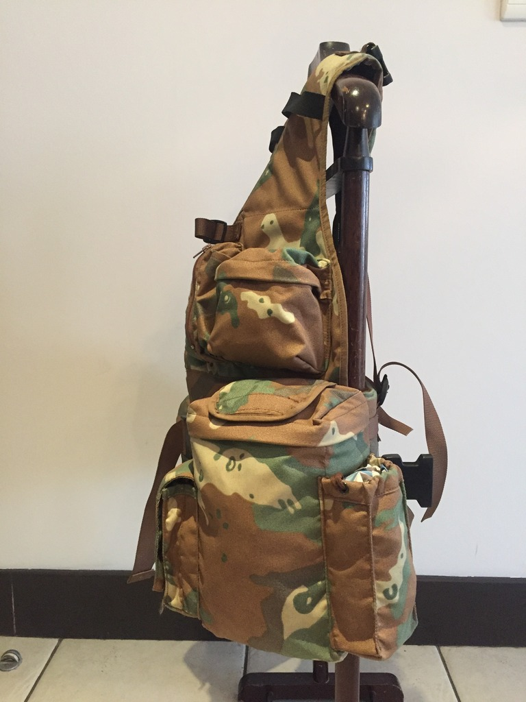 S2000 Battle Jacket 15E1AC3B-B099-4F07-A493-E6C419D2C63E_zpsw7qykjhi