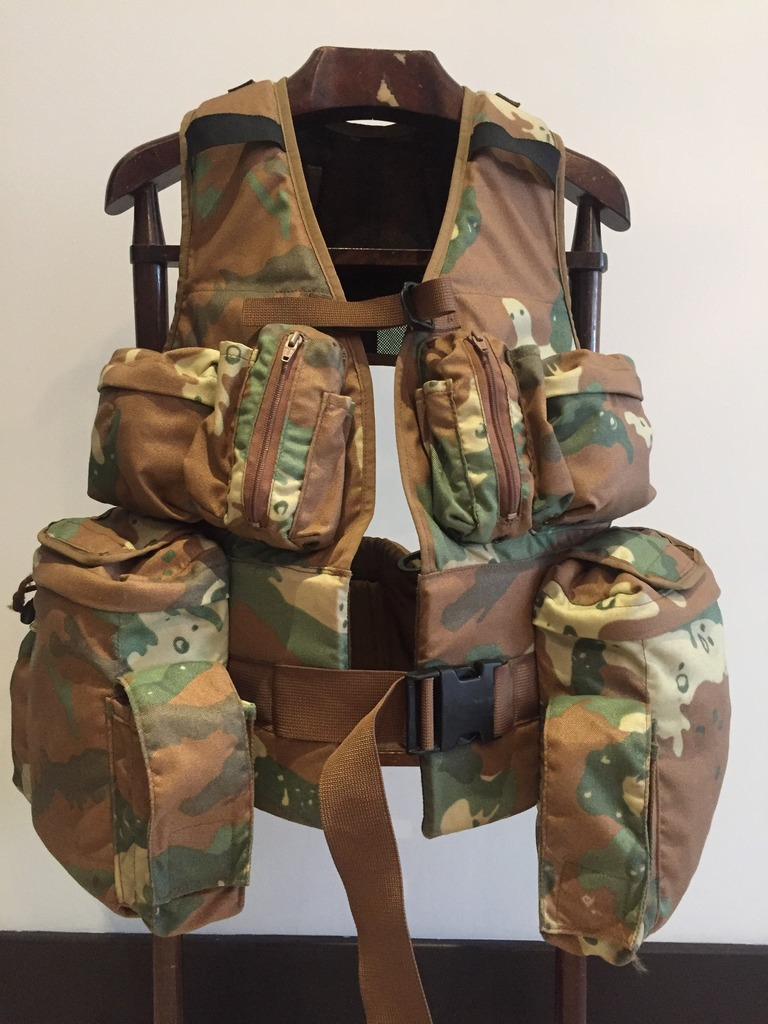 S2000 Battle Jacket A032A4A1-CA51-442B-A6D8-512EDA064E8E_zps8sumcvxb