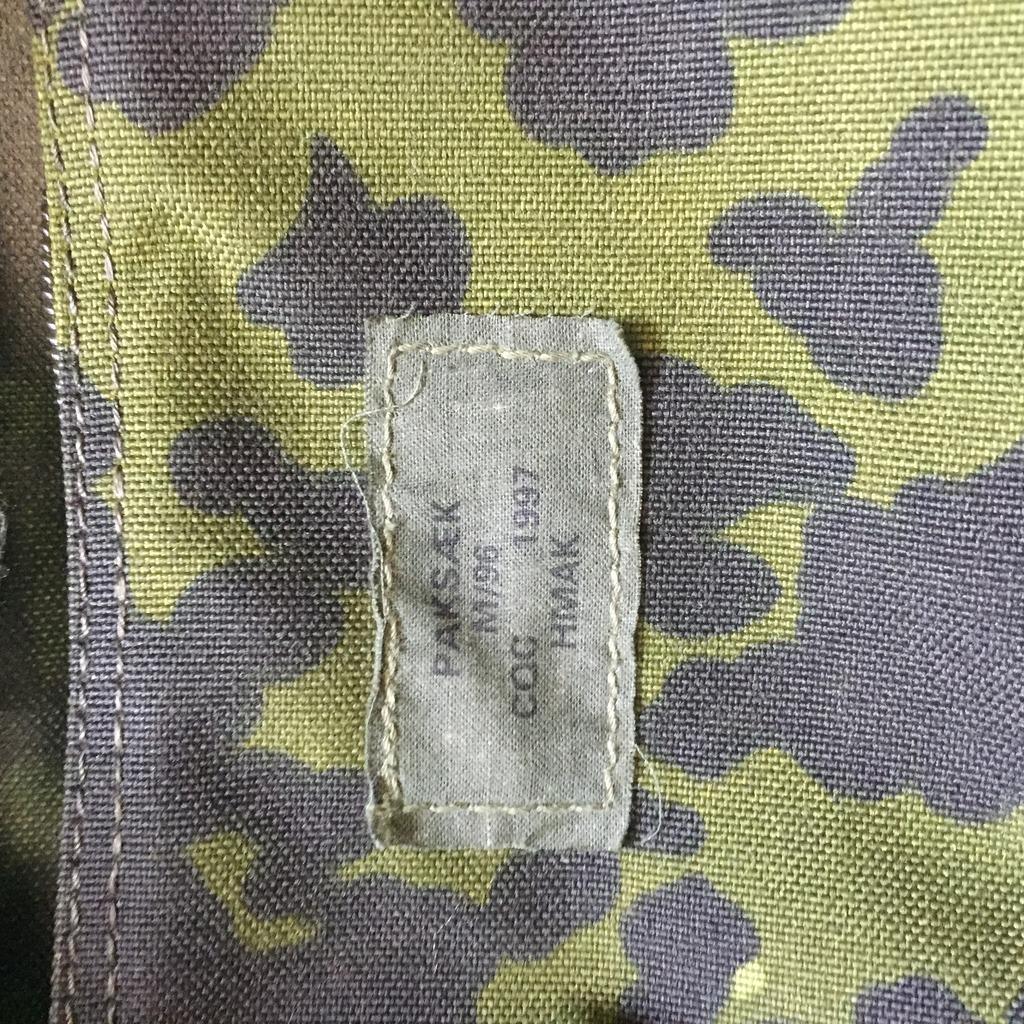 M-84 Duffel Bag B45350C5-562A-4A4A-A2E8-DA0E8BE30EDC_zpskqjmiv4u