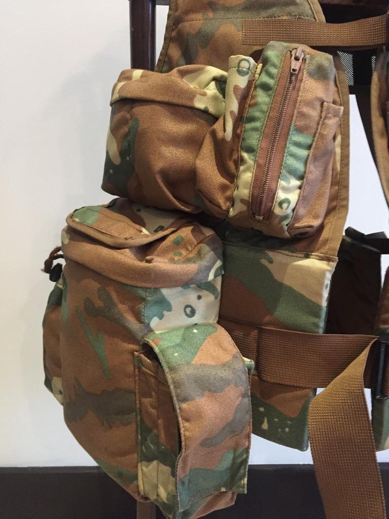 S2000 Battle Jacket B980CC6F-1DD2-4DDB-A98E-51E2C7BBE7C9_zpsfl7decsb